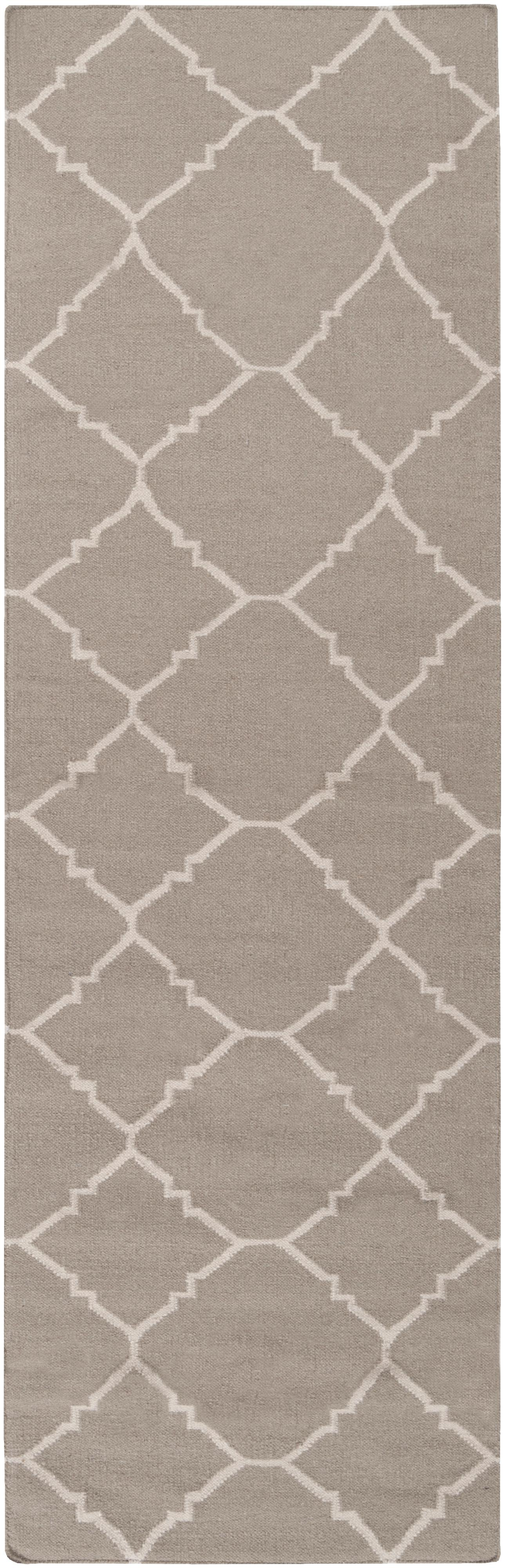 "Surya Rugs Frontier 2'6"" x 8' - Item Number: FT42-268"