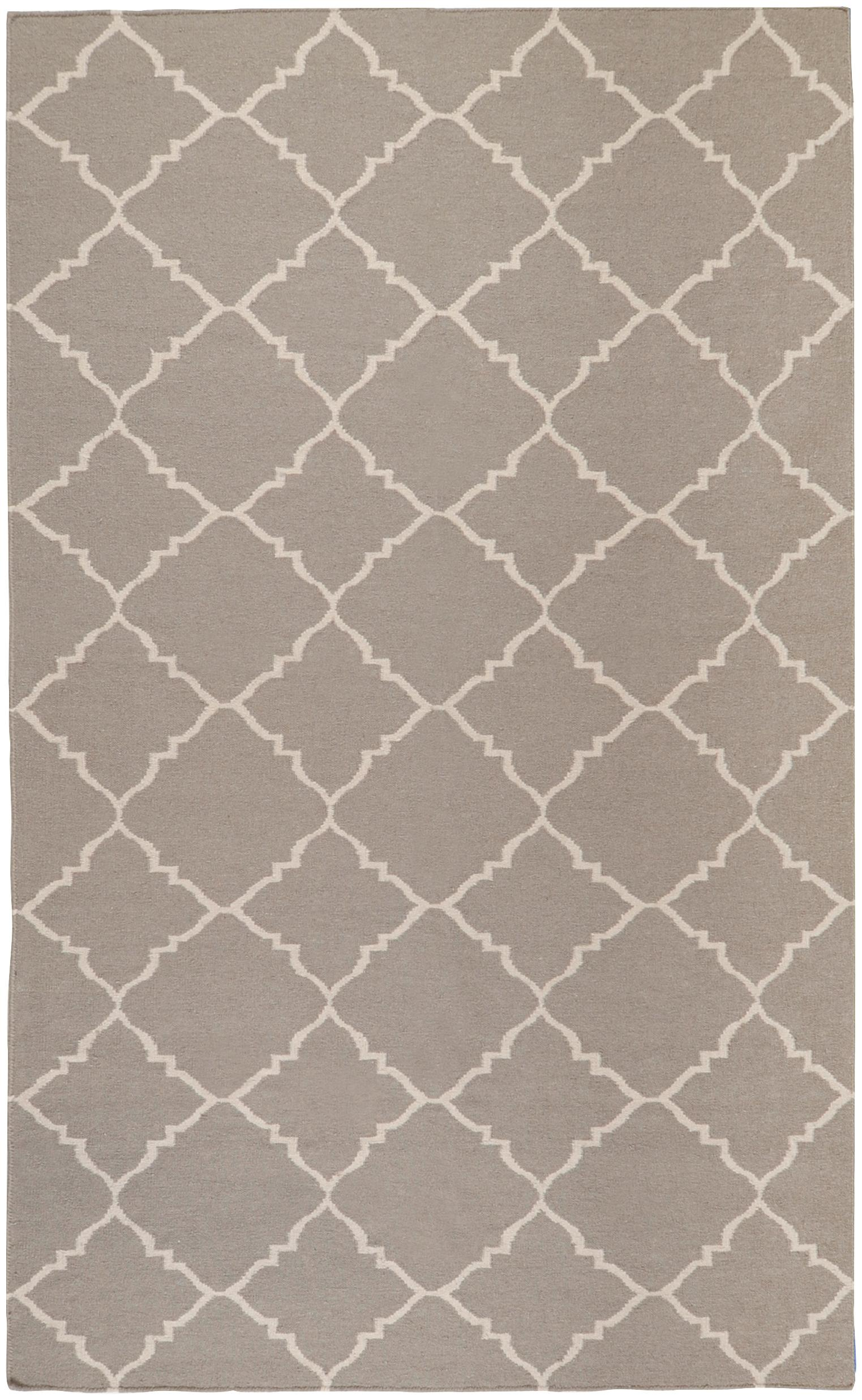 Surya Rugs Frontier 9' x 13' - Item Number: FT42-913
