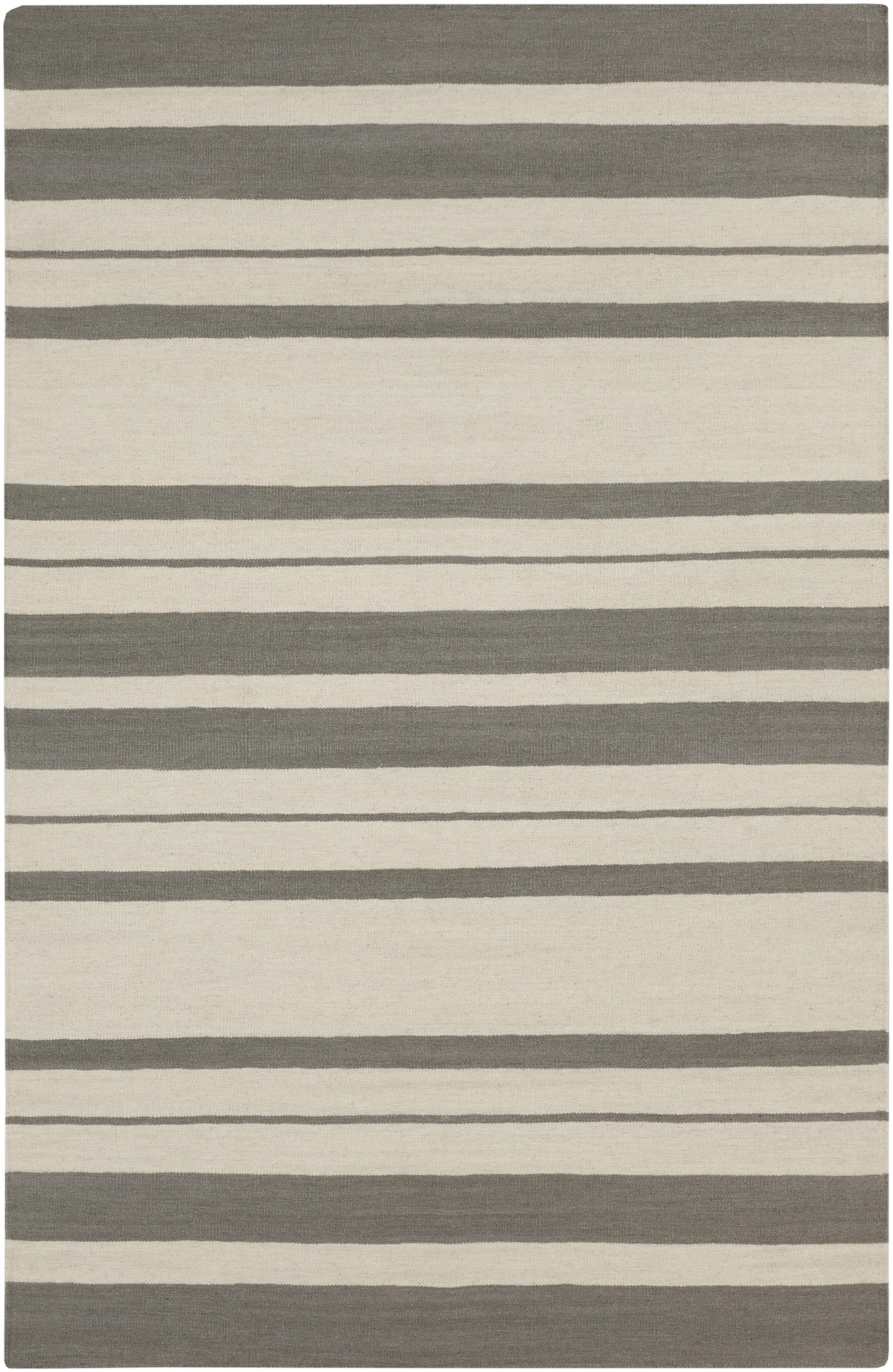 Surya Rugs Frontier 5' x 8' - Item Number: FT428-58