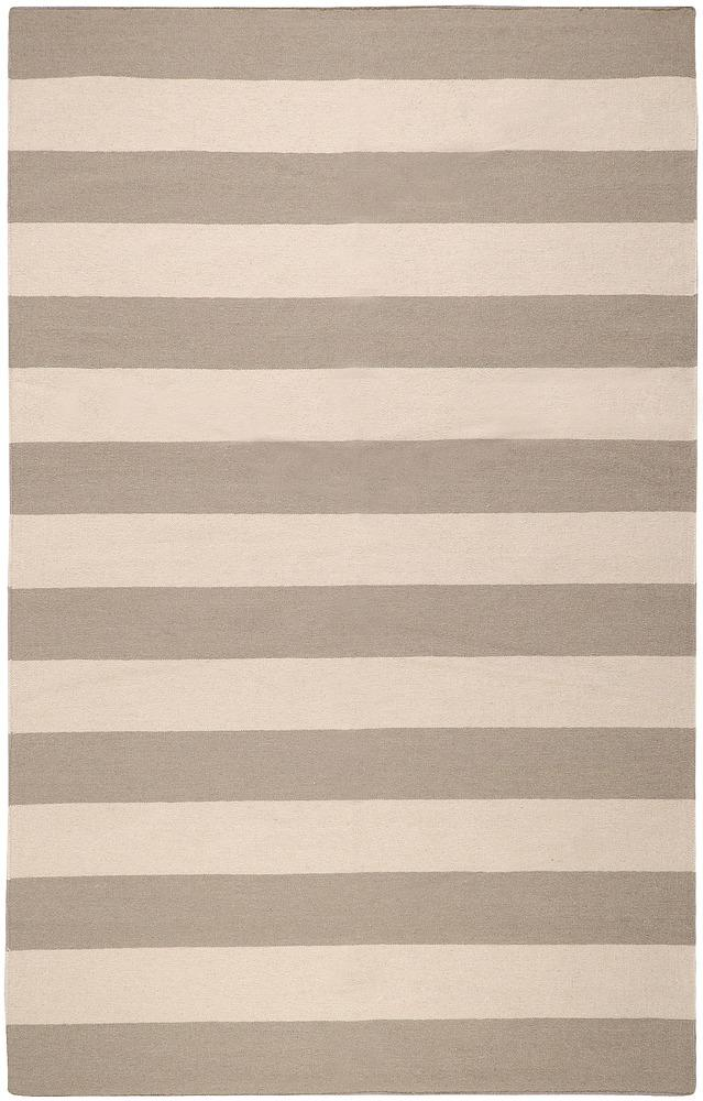 Surya Rugs Frontier 8' x 11' - Item Number: FT51-811