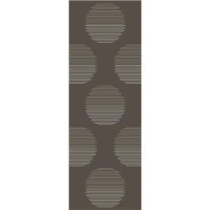 "Surya Rugs Frontier 2'6"" x 8'"
