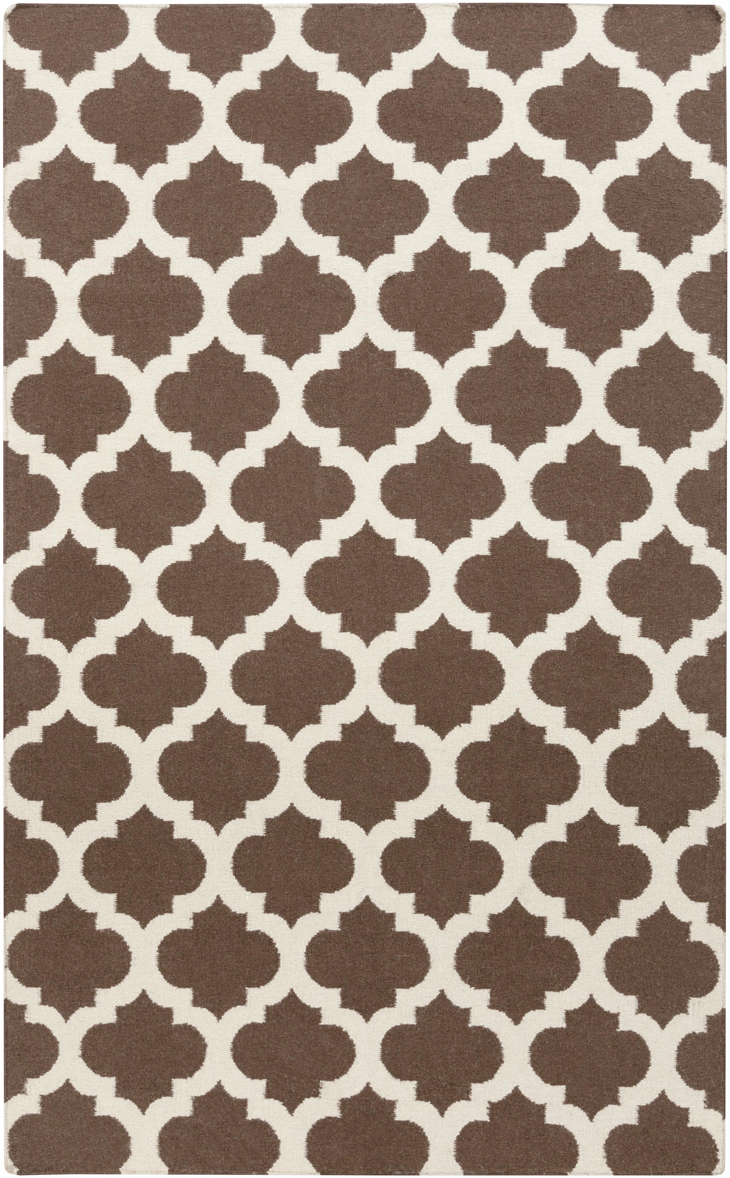 Surya Rugs Frontier 2' x 3' - Item Number: FT541-23