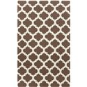 "Surya Rugs Frontier 3'6"" x 5'6"" - Item Number: FT541-3656"