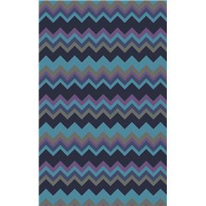 Surya Frontier 5' x 8'