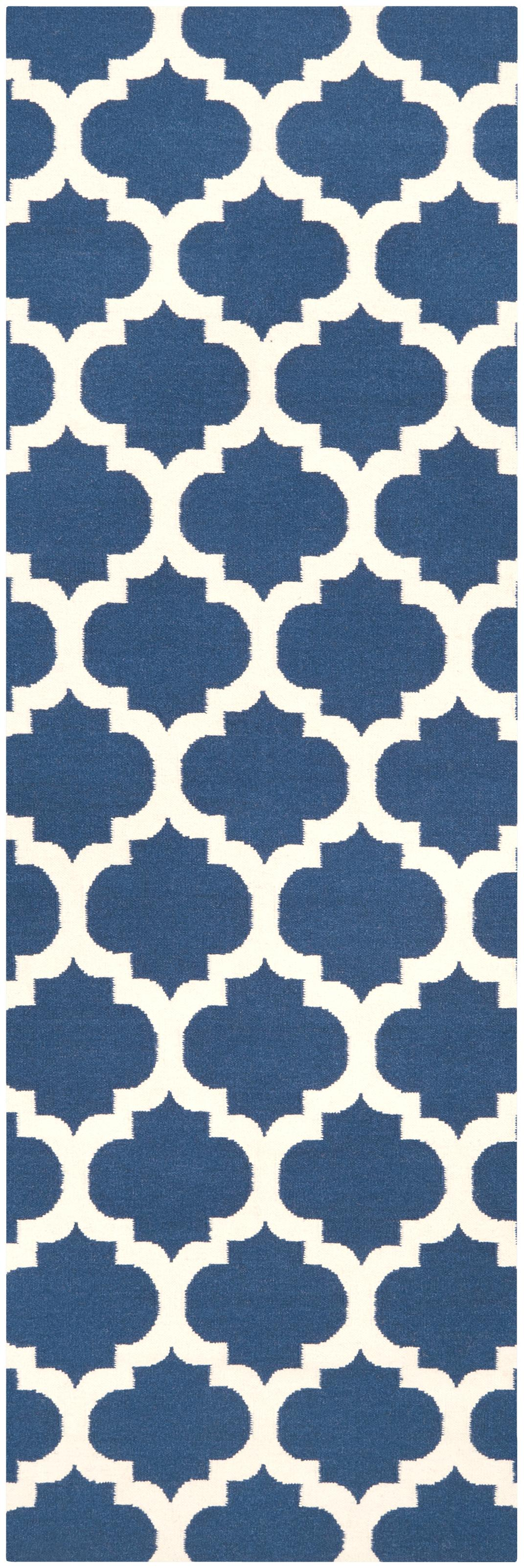 "Surya Rugs Frontier 2'6"" x 8' - Item Number: FT84-268"