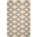 Surya Rugs Frontier 9' x 13' - Item Number: FT85-913