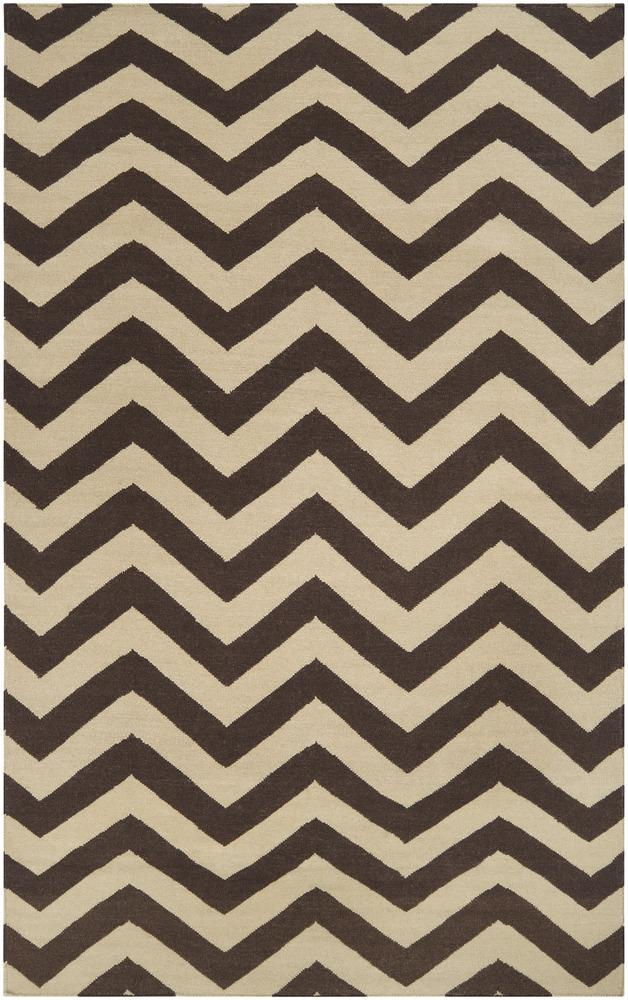 Surya Rugs Frontier 8' x 11' - Item Number: FT99-811