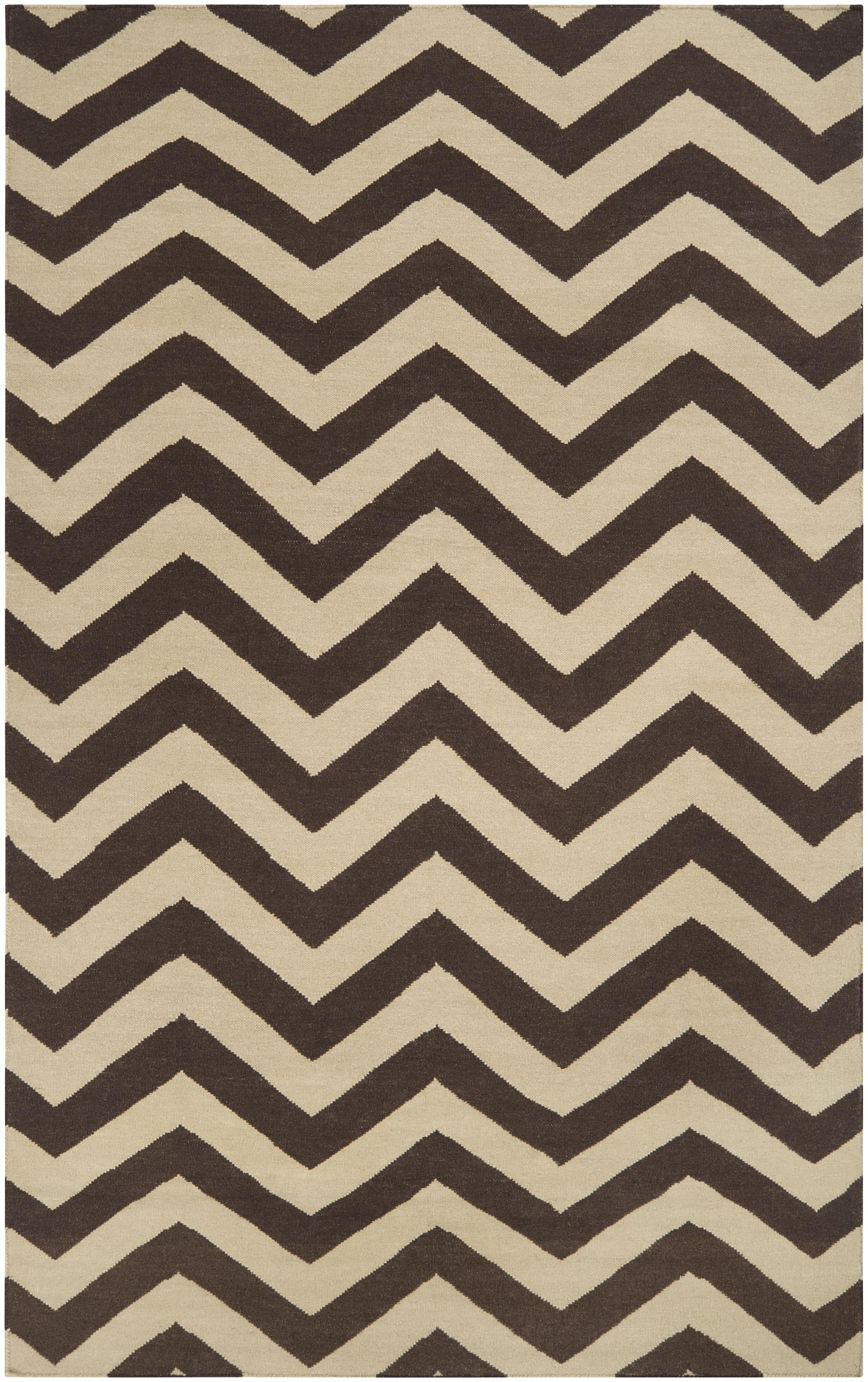 Surya Rugs Frontier 9' x 13' - Item Number: FT99-913