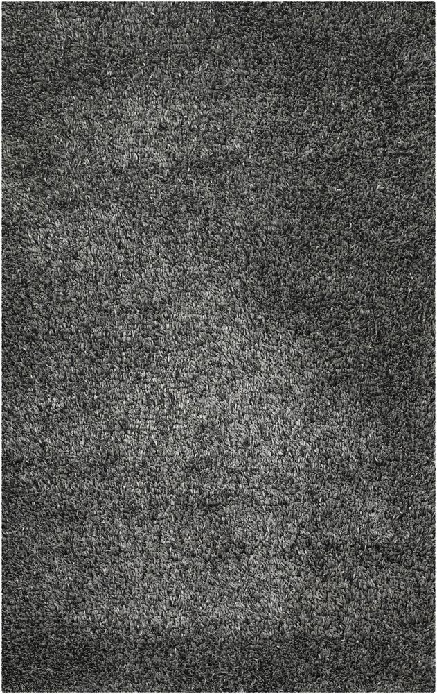 Surya Rugs Fusion 5' x 8' - Item Number: FSN6000-58
