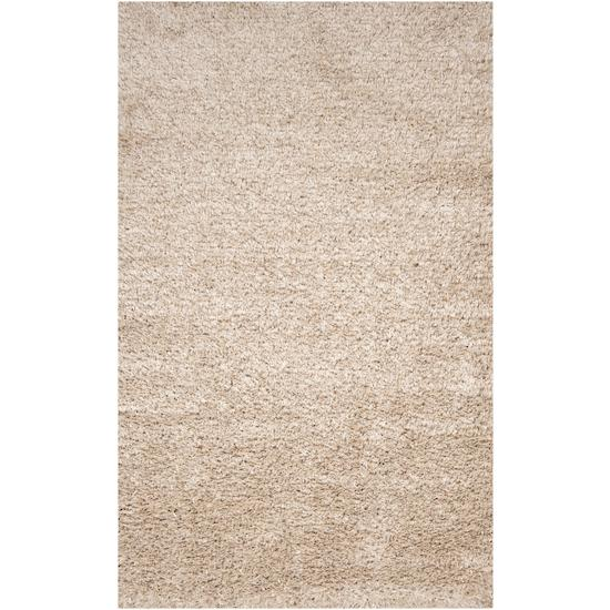 Surya Rugs Fusion 5' x 8' - Item Number: FSN6003-58