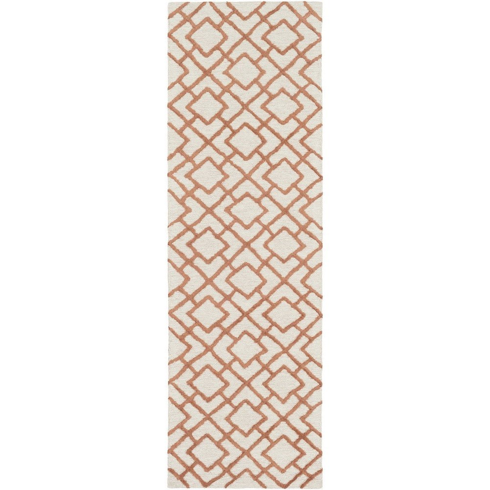 "Surya Gable 2'6"" x 8' - Item Number: GBL2000-268"