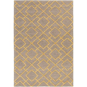 Surya Rugs Gable 9' x 13'