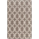 Surya Rugs Gable 12' x 15' - Item Number: GBL2003-1215