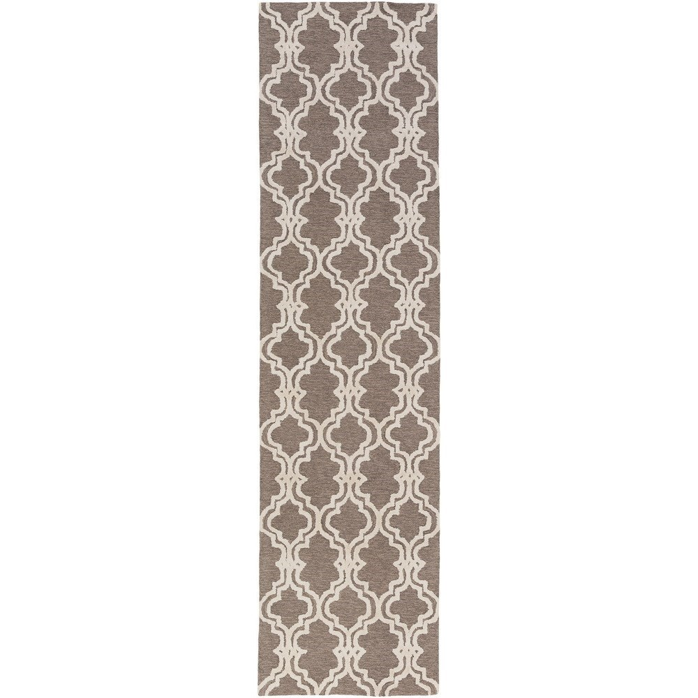 "Surya Rugs Gable 2'6"" x 10' - Item Number: GBL2003-2610"