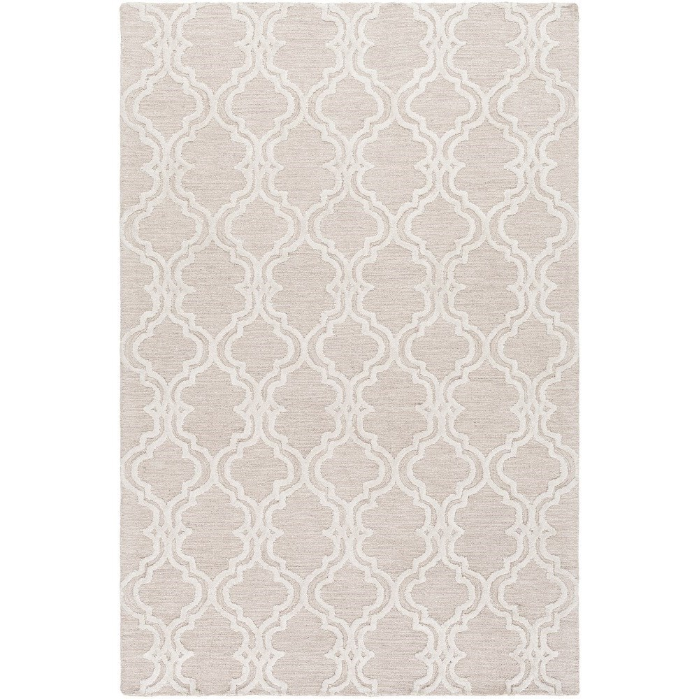 "Surya Rugs Gable 5' x 7'6"" - Item Number: GBL2004-576"