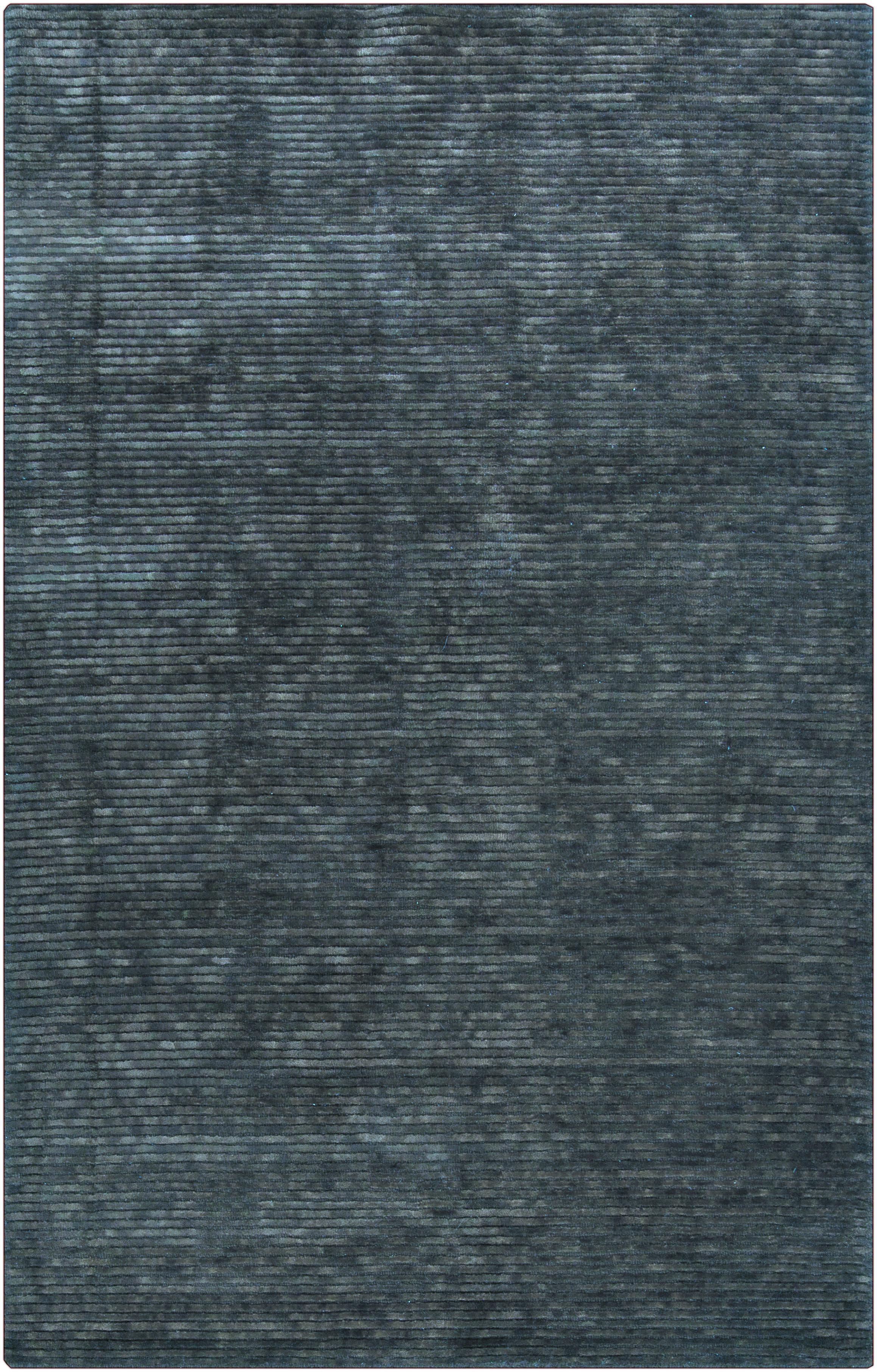 Surya Rugs Gaia 8' x 11' - Item Number: GAI1001-811