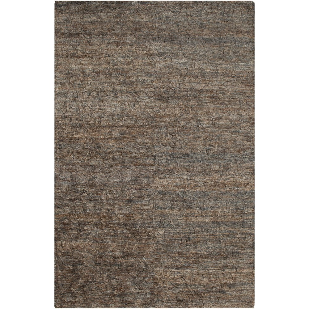 "Surya Rugs Galloway 3'3"" x 5'3"" - Item Number: GLO1001-3353"