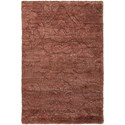 Surya Rugs Galloway 2' x 3' - Item Number: GLO1002-23