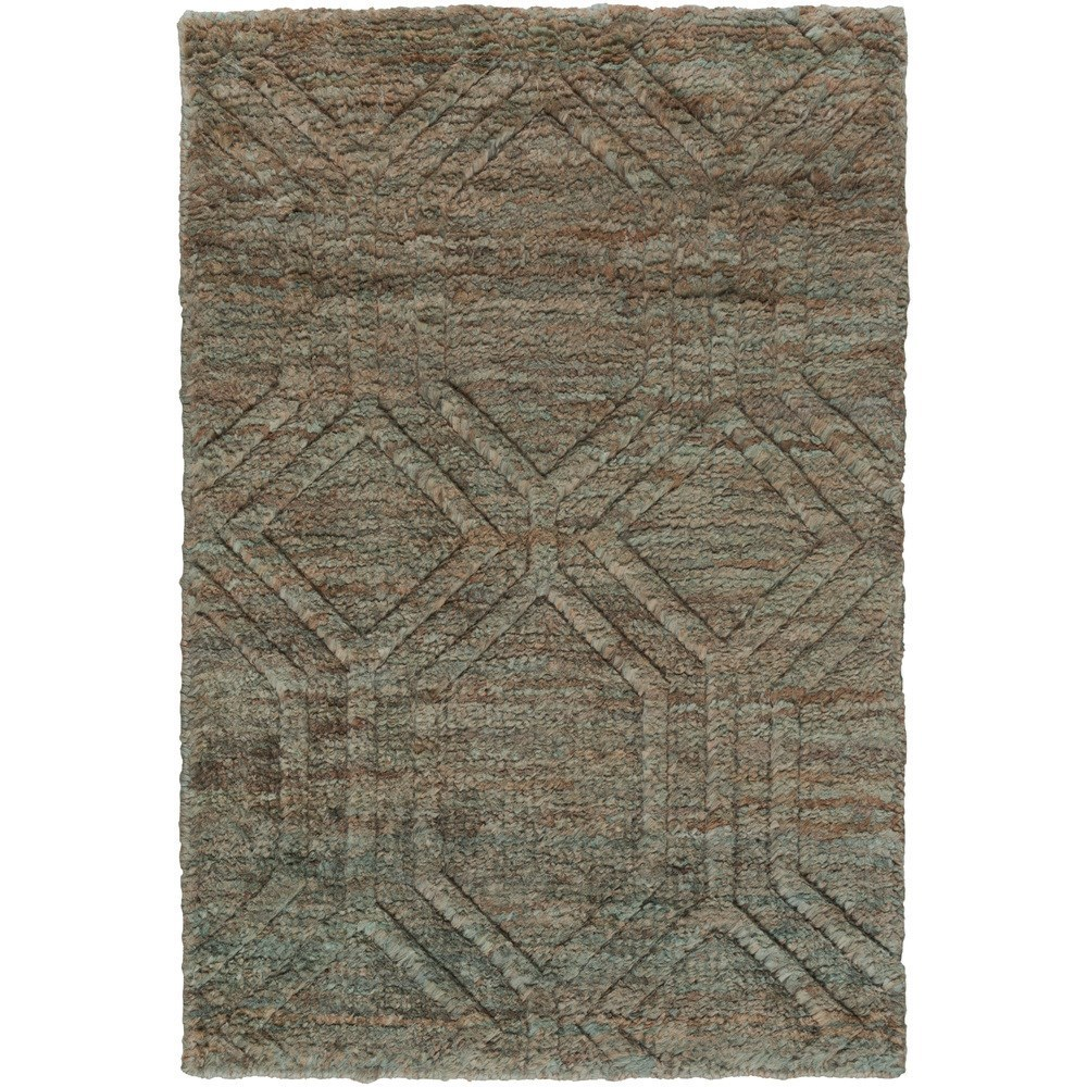 Surya Galloway 2' x 3' - Item Number: GLO1004-23