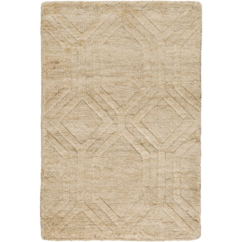Surya Galloway 2' x 3' - Item Number: GLO1008-23