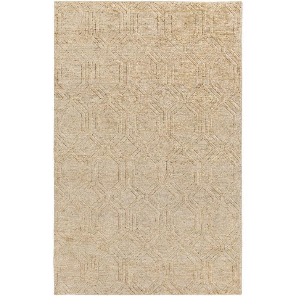 Surya Rugs Galloway 5' x 8' - Item Number: GLO1008-58