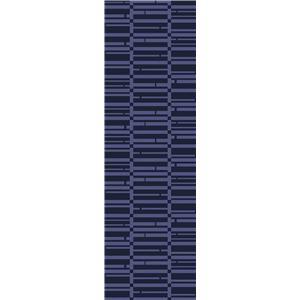 """Surya Rugs Gemini 2'6"""" x 8'"""