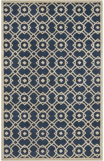 Surya Rugs Goa 5' x 8' - Item Number: G5047-58