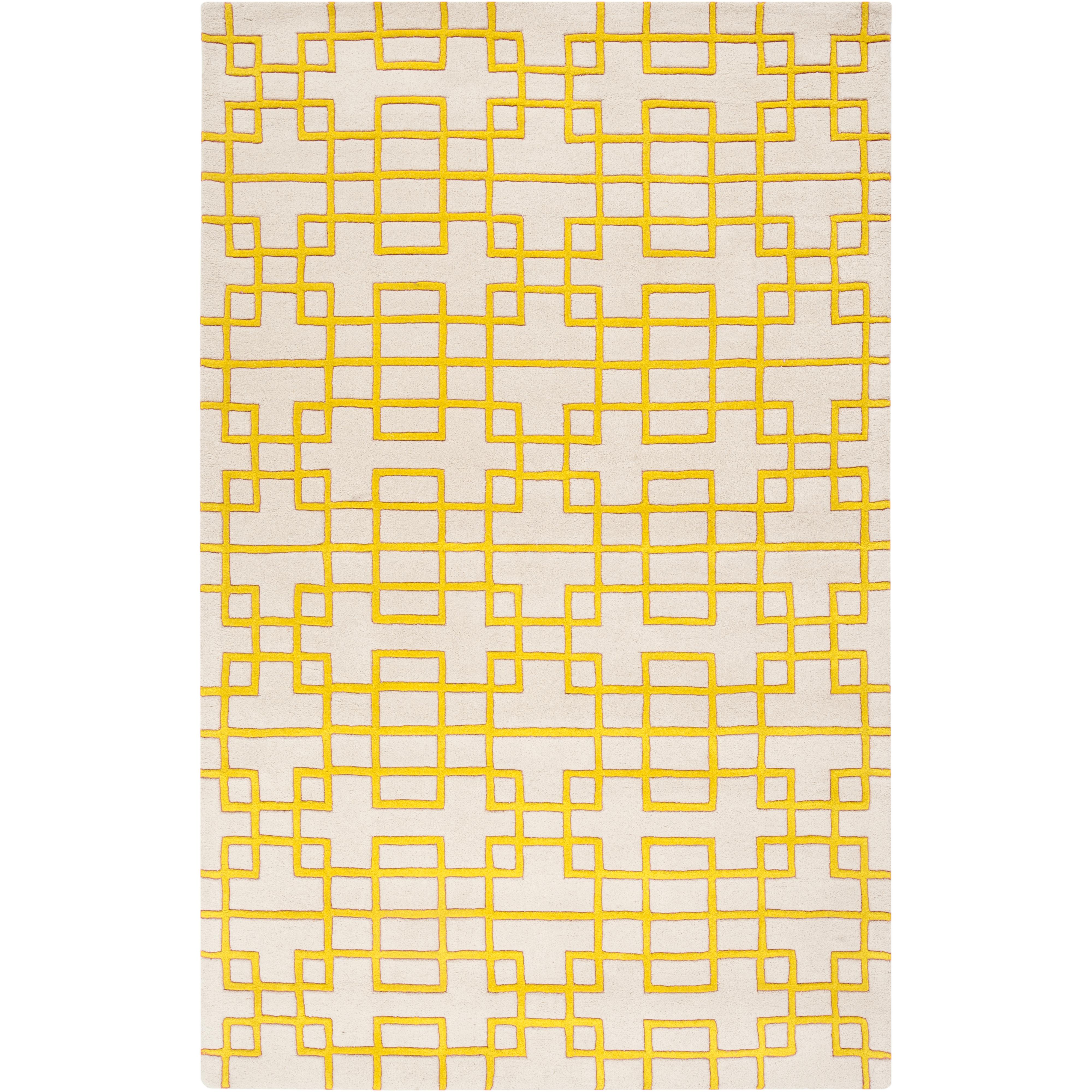Surya Rugs Goa 2' x 3' - Item Number: G5074-23