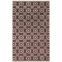 "Surya Rugs Goa 3'3"" x 5'3"" - Item Number: G5101-3353"