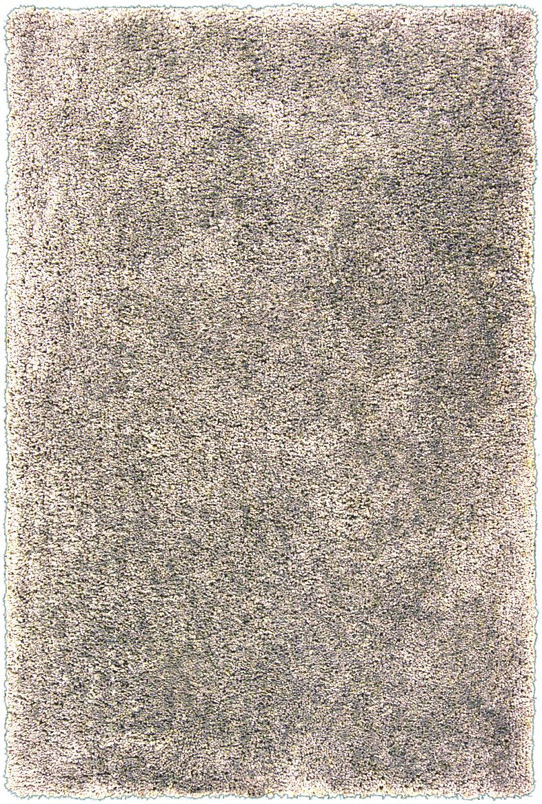 "Surya Rugs Goddess 5' x 7'6"" - Item Number: GDS7503-576"