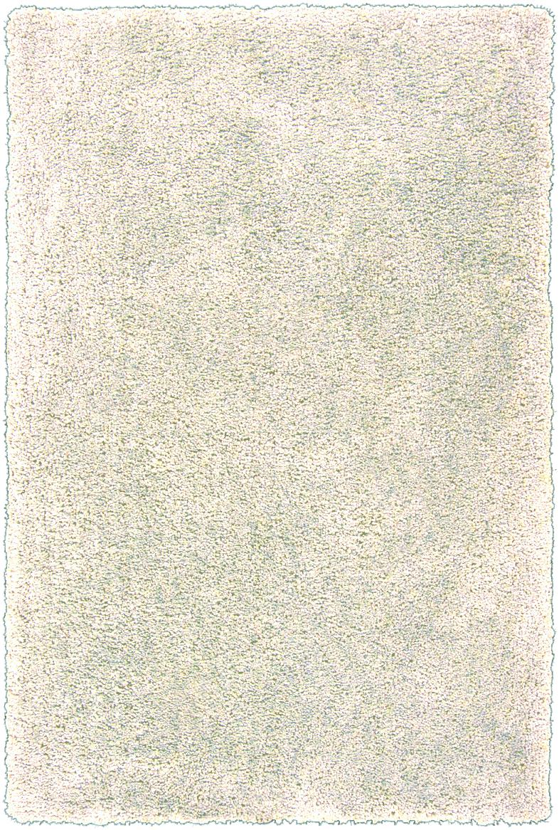 "Surya Rugs Goddess 2'6"" x 8' - Item Number: GDS7505-268"