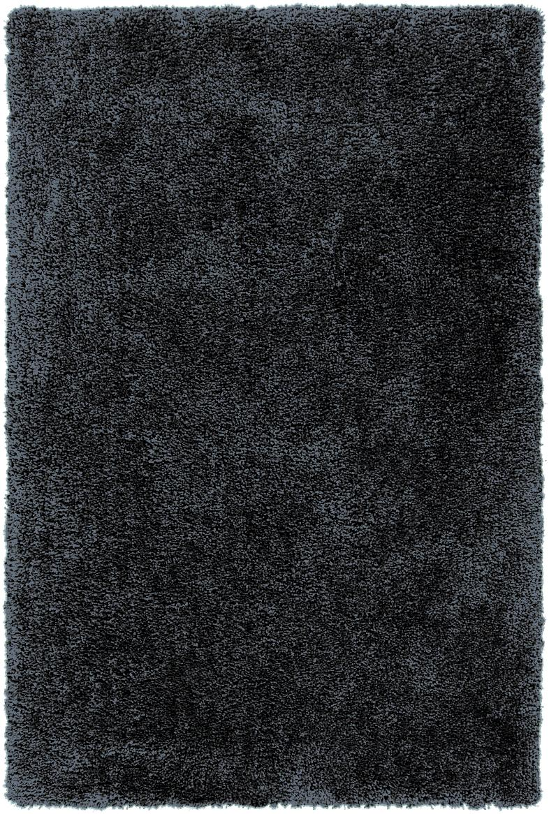 "Surya Rugs Goddess 5' x 7'6"" - Item Number: GDS7508-576"