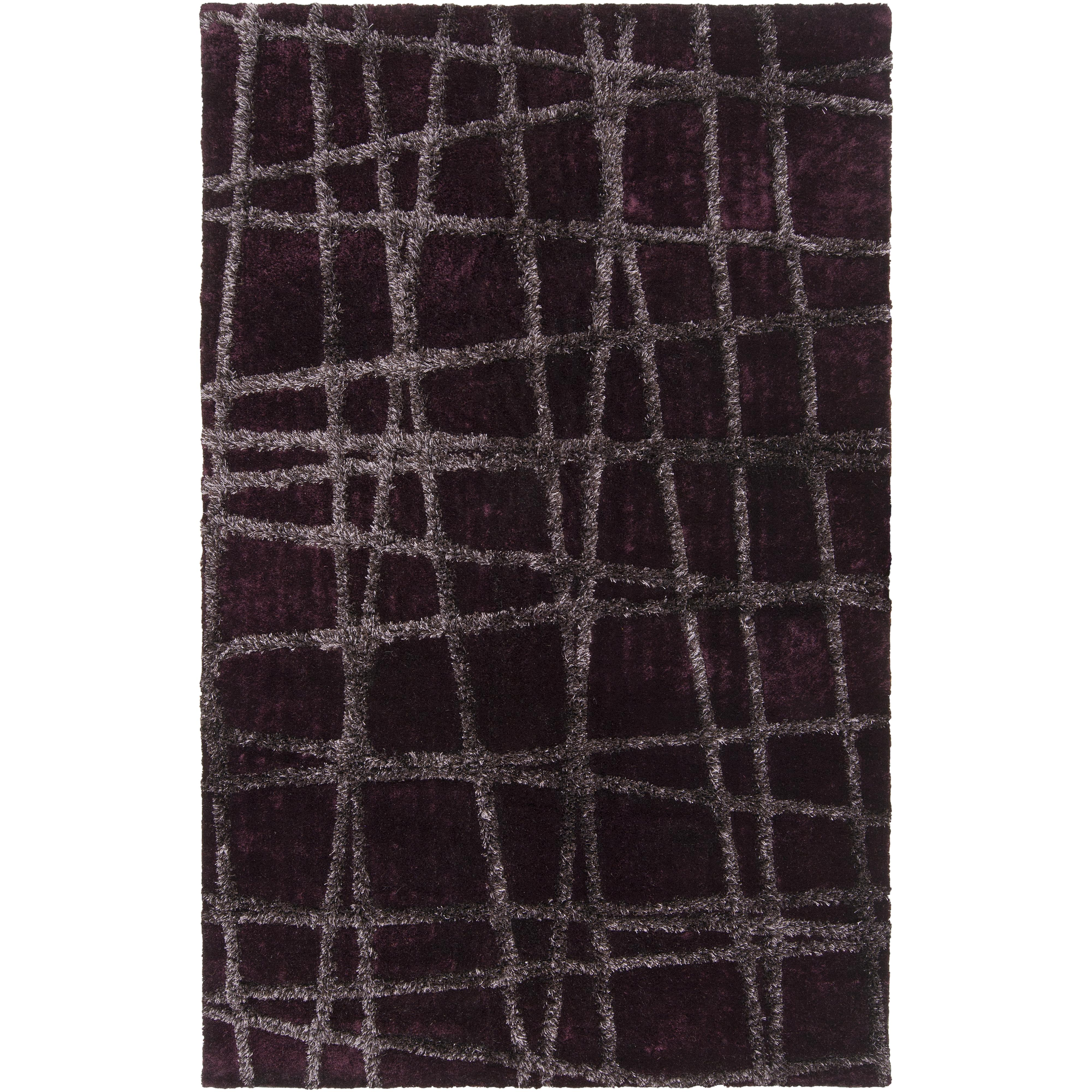 Surya Rugs Graph 2' x 3' - Item Number: GRP2000-23