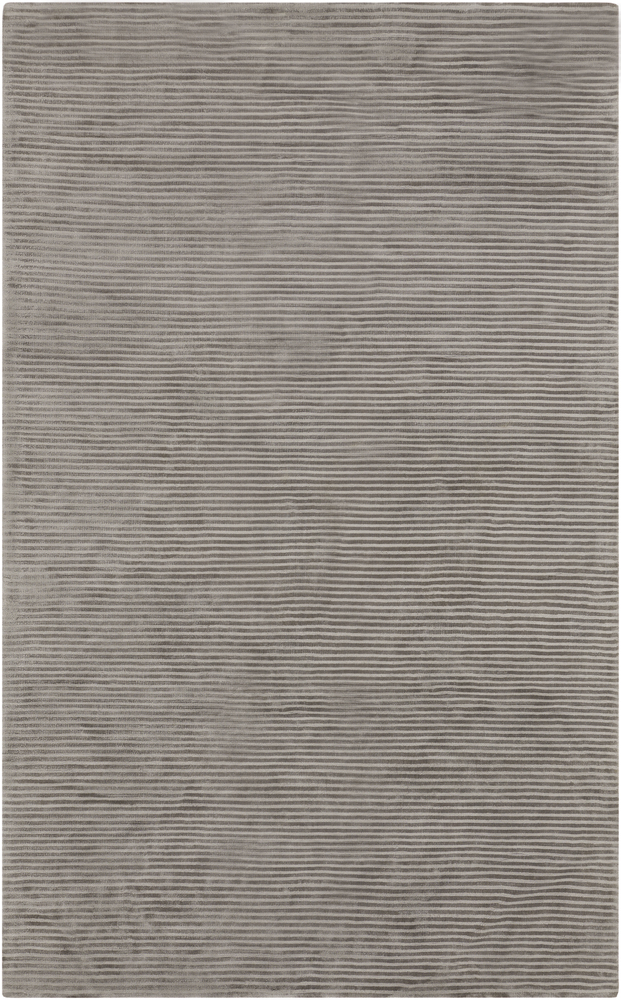 Surya Graphite 12' x 15' - Item Number: GPH52-1215