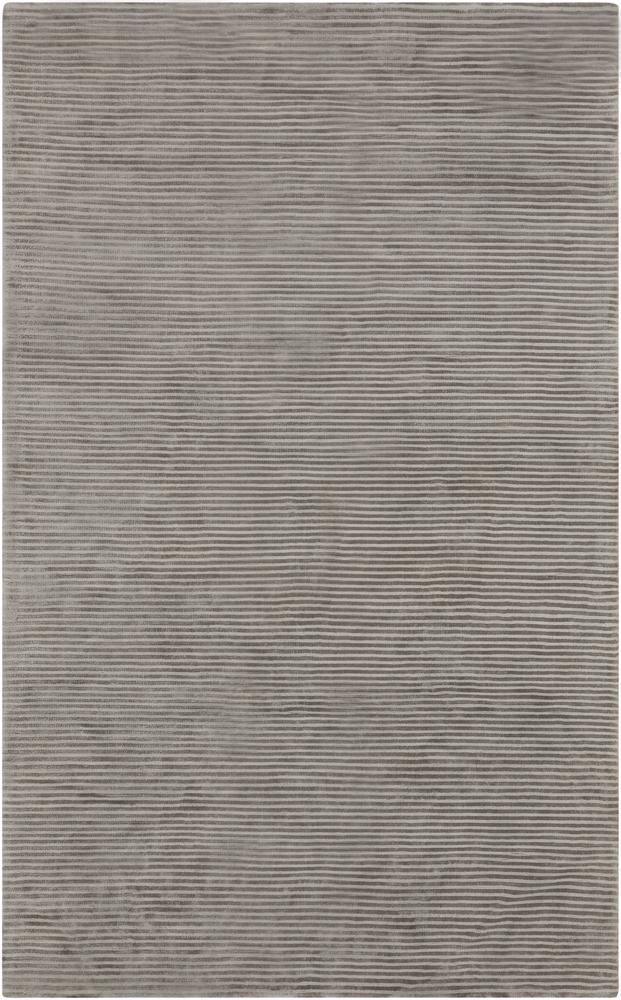 Surya Graphite 9' x 13' - Item Number: GPH52-913