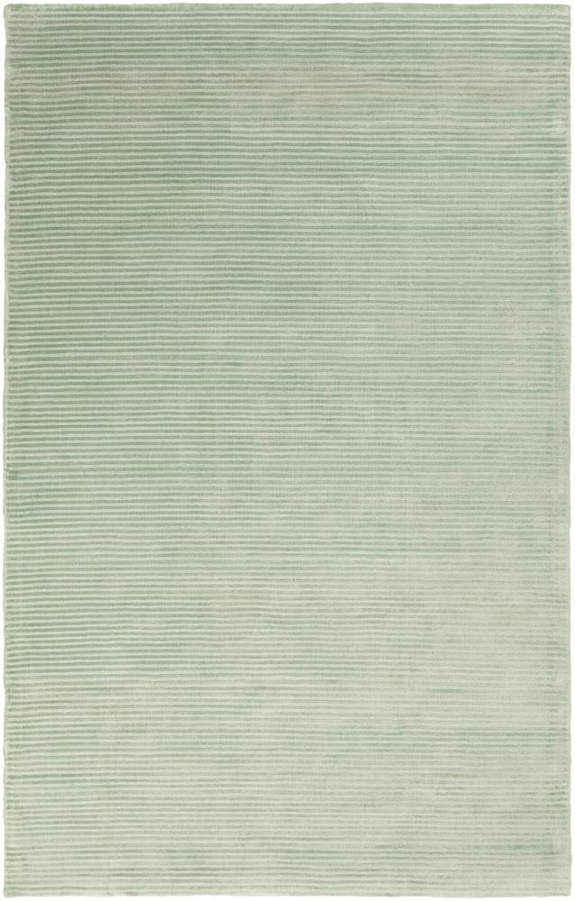 Surya Rugs Graphite 12' x 15' - Item Number: GPH55-1215