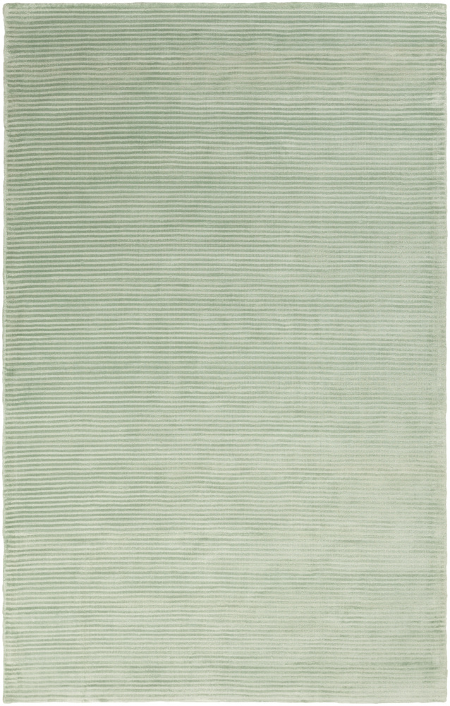 Surya Rugs Graphite 9' x 13' - Item Number: GPH55-913