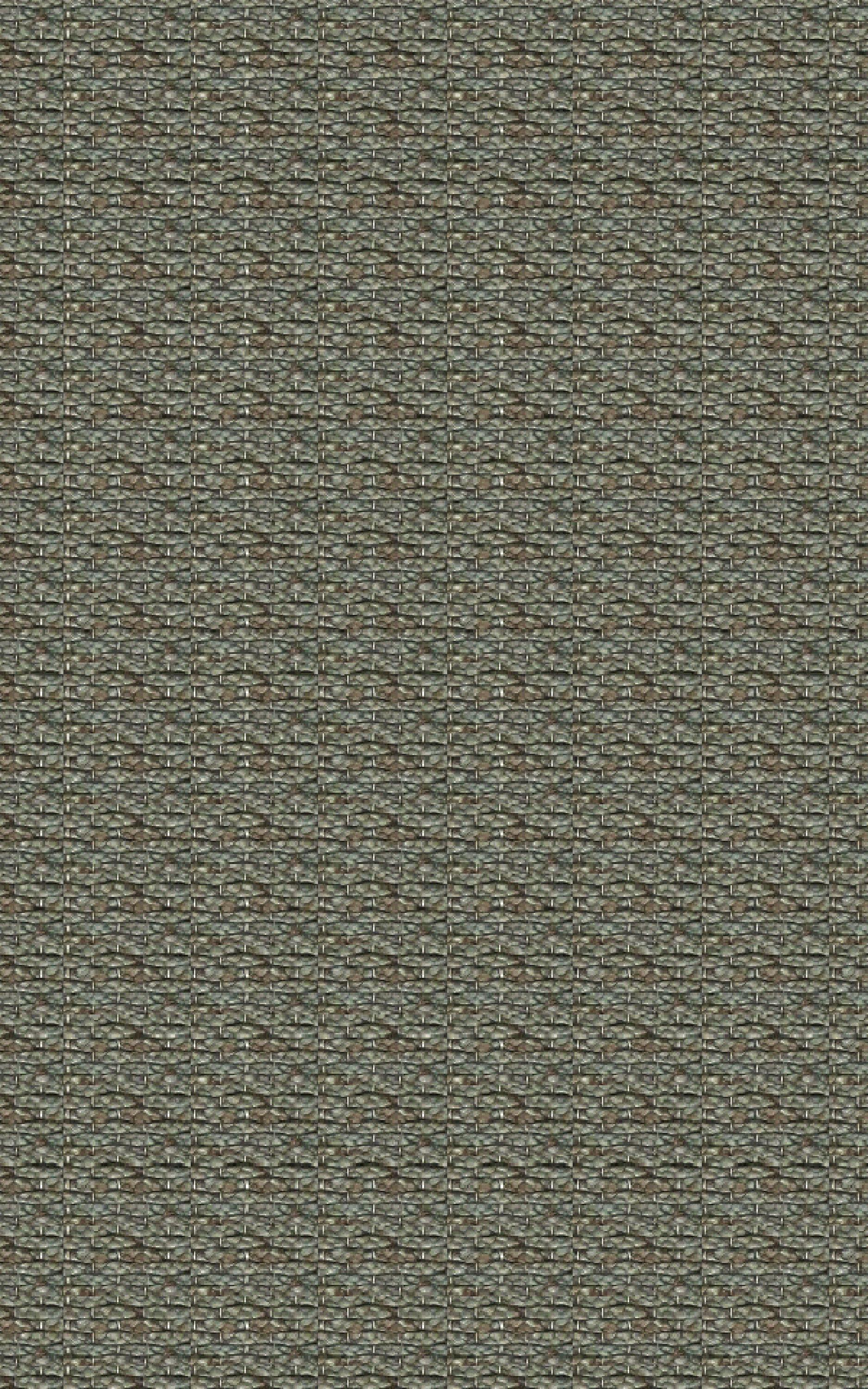 Surya Rugs Grasshopper 8' x 11' - Item Number: GRS2002-811