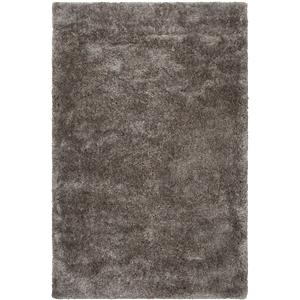 Surya Rugs Grizzly 5' x 8'