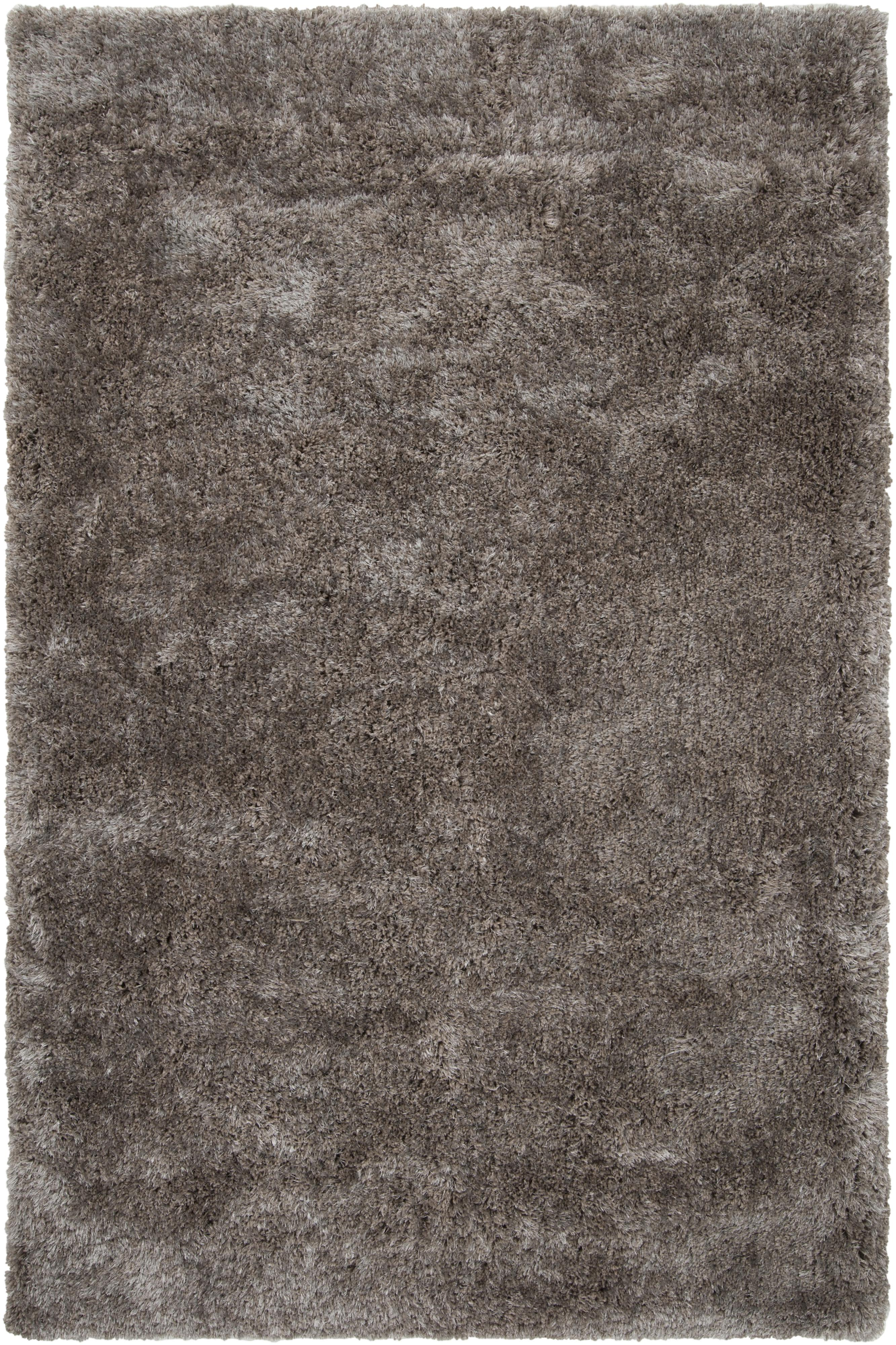 Surya Grizzly 8' x 10' - Item Number: GRIZZLY6-810