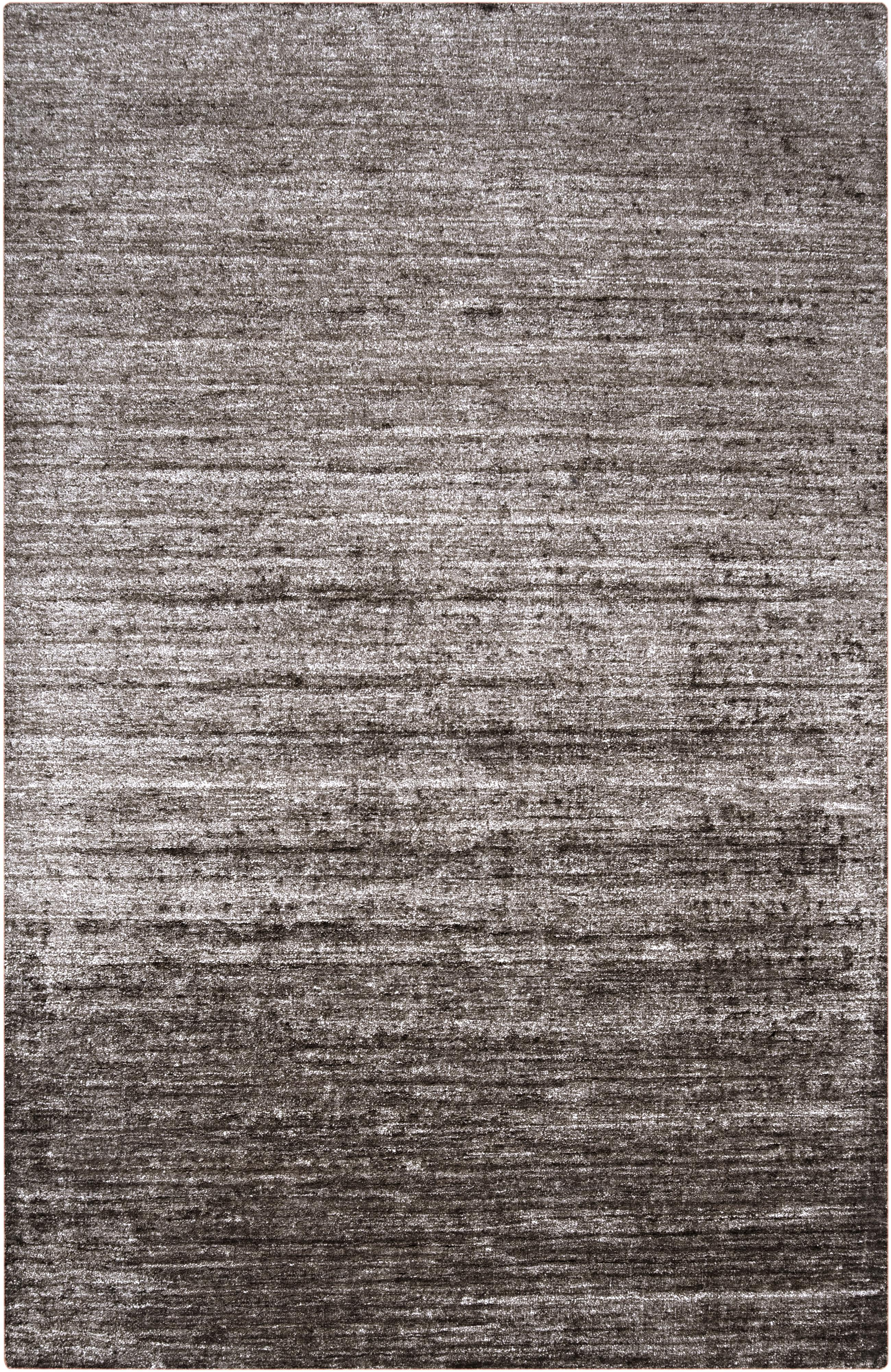 "Surya Rugs Haize 2'6"" x 8' - Item Number: HAZ6002-268"