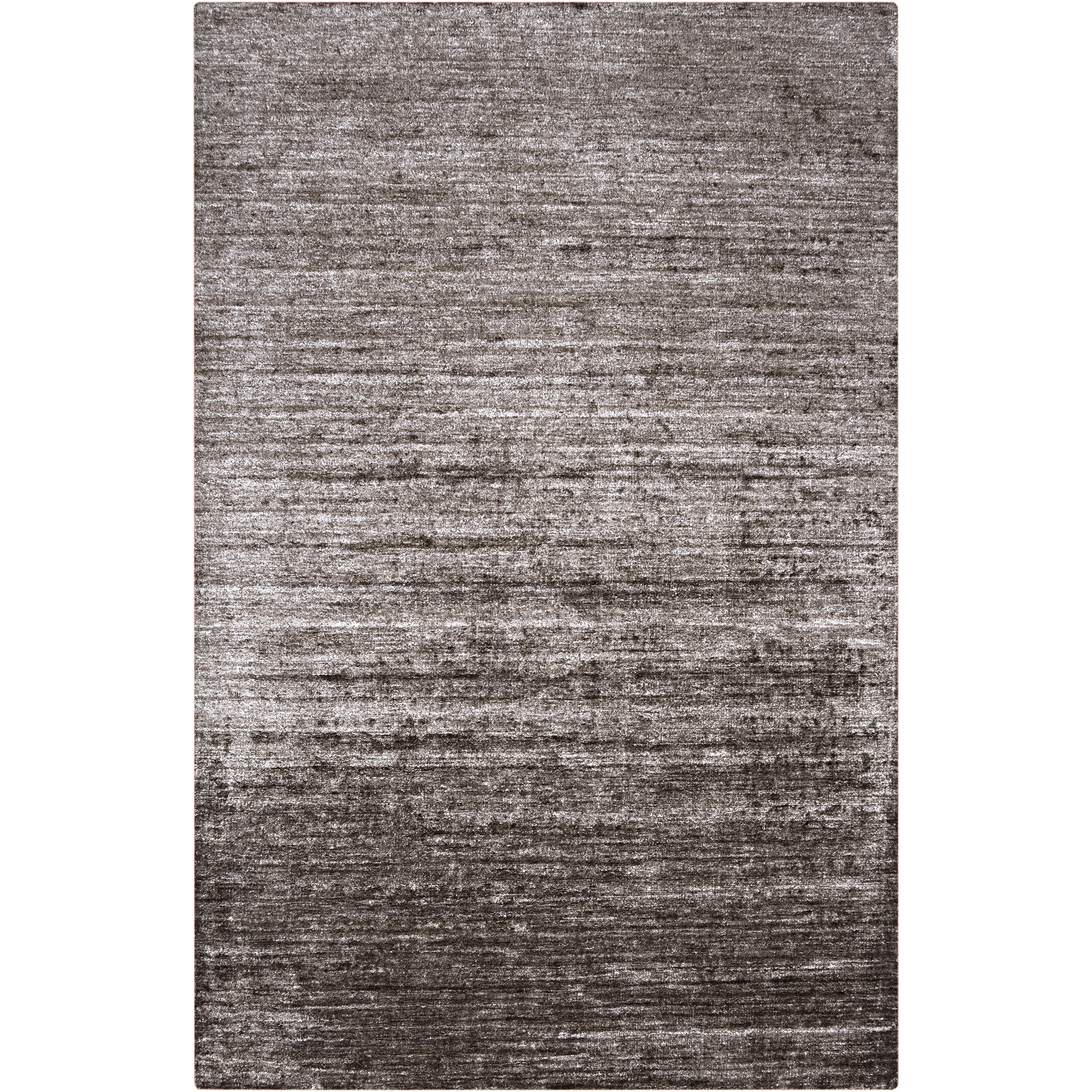 "Surya Rugs Haize 3'6"" x 5'6"" - Item Number: HAZ6002-3656"
