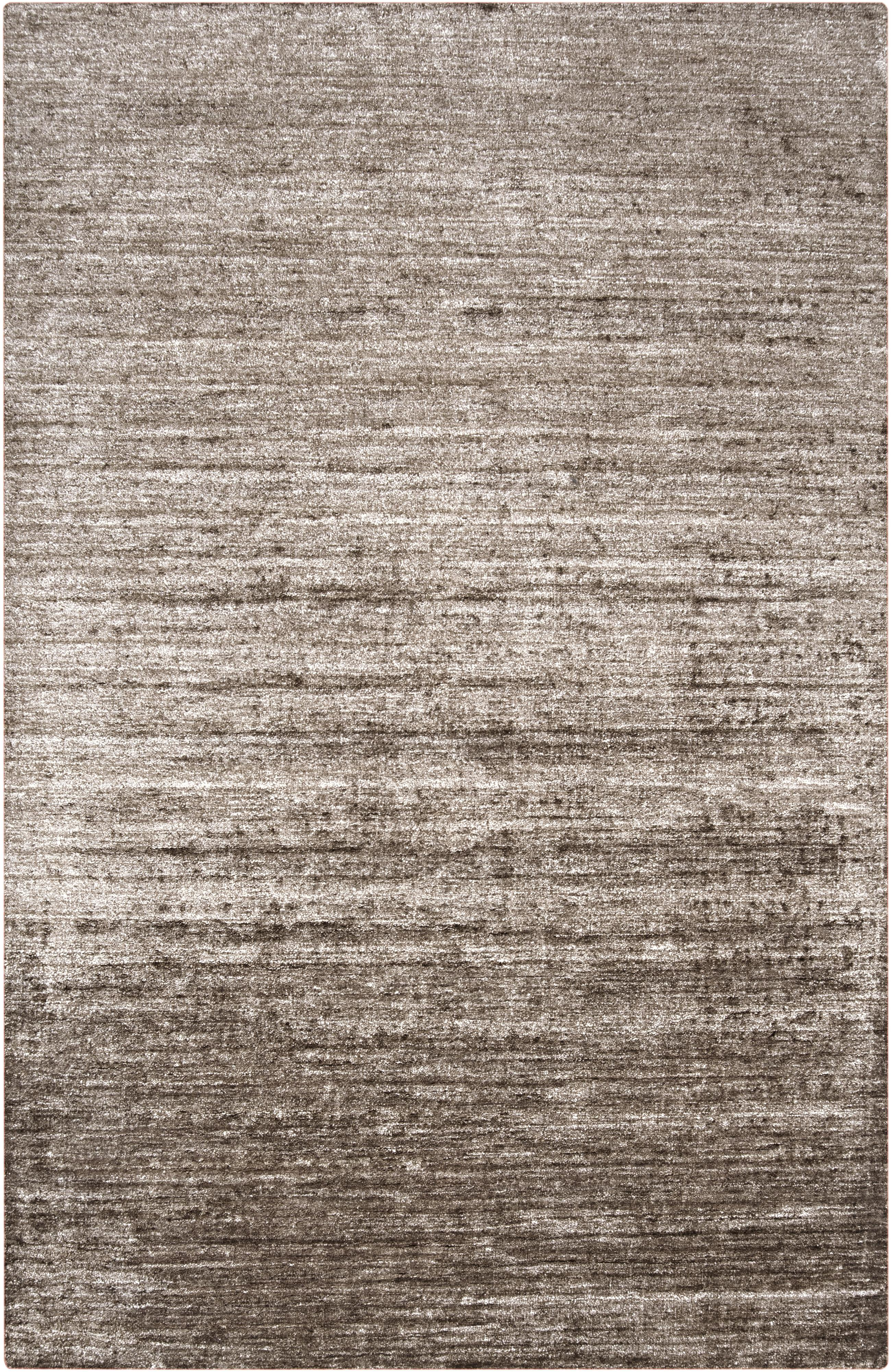 "Surya Rugs Haize 2'6"" x 8' - Item Number: HAZ6005-268"