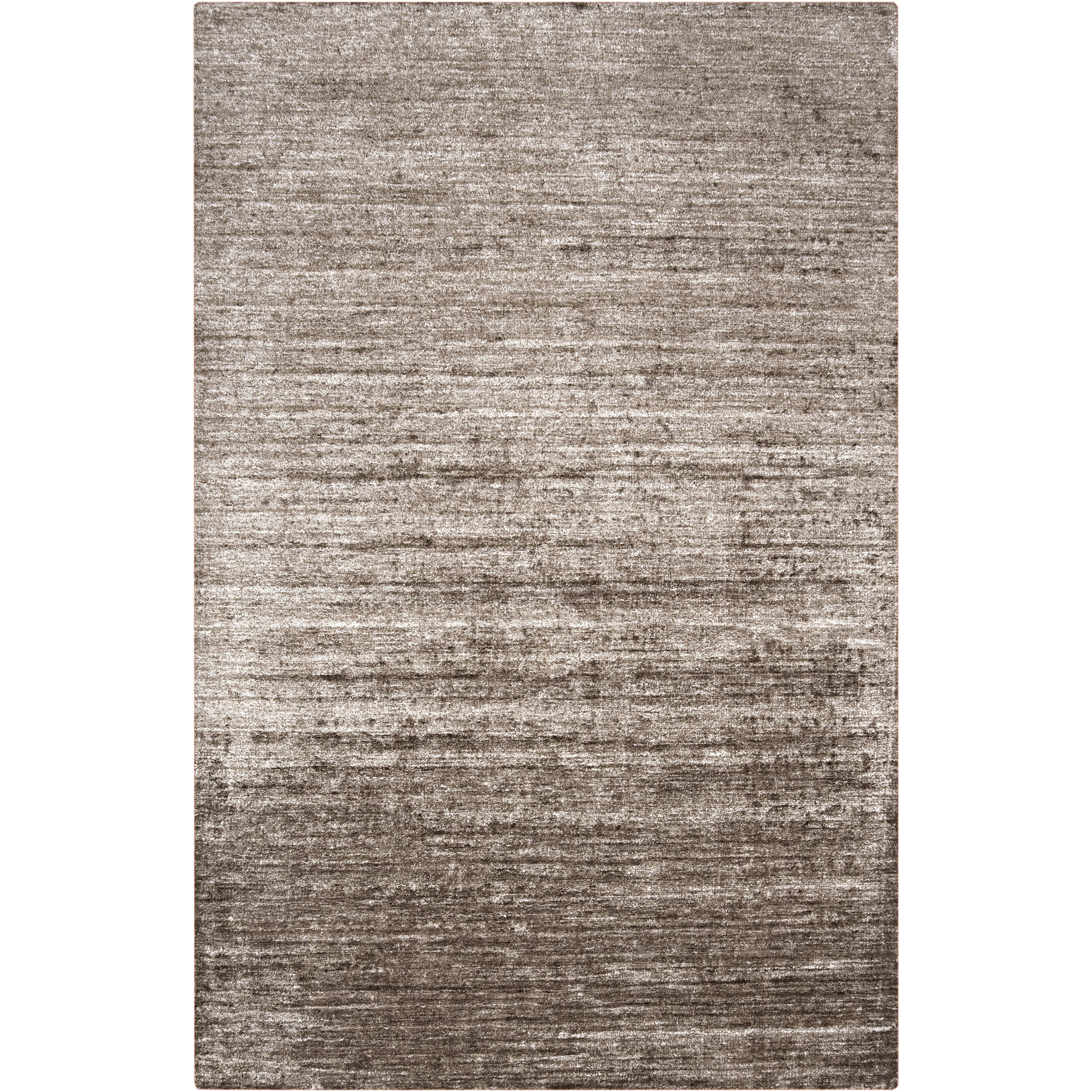 "Surya Rugs Haize 3'6"" x 5'6"" - Item Number: HAZ6005-3656"