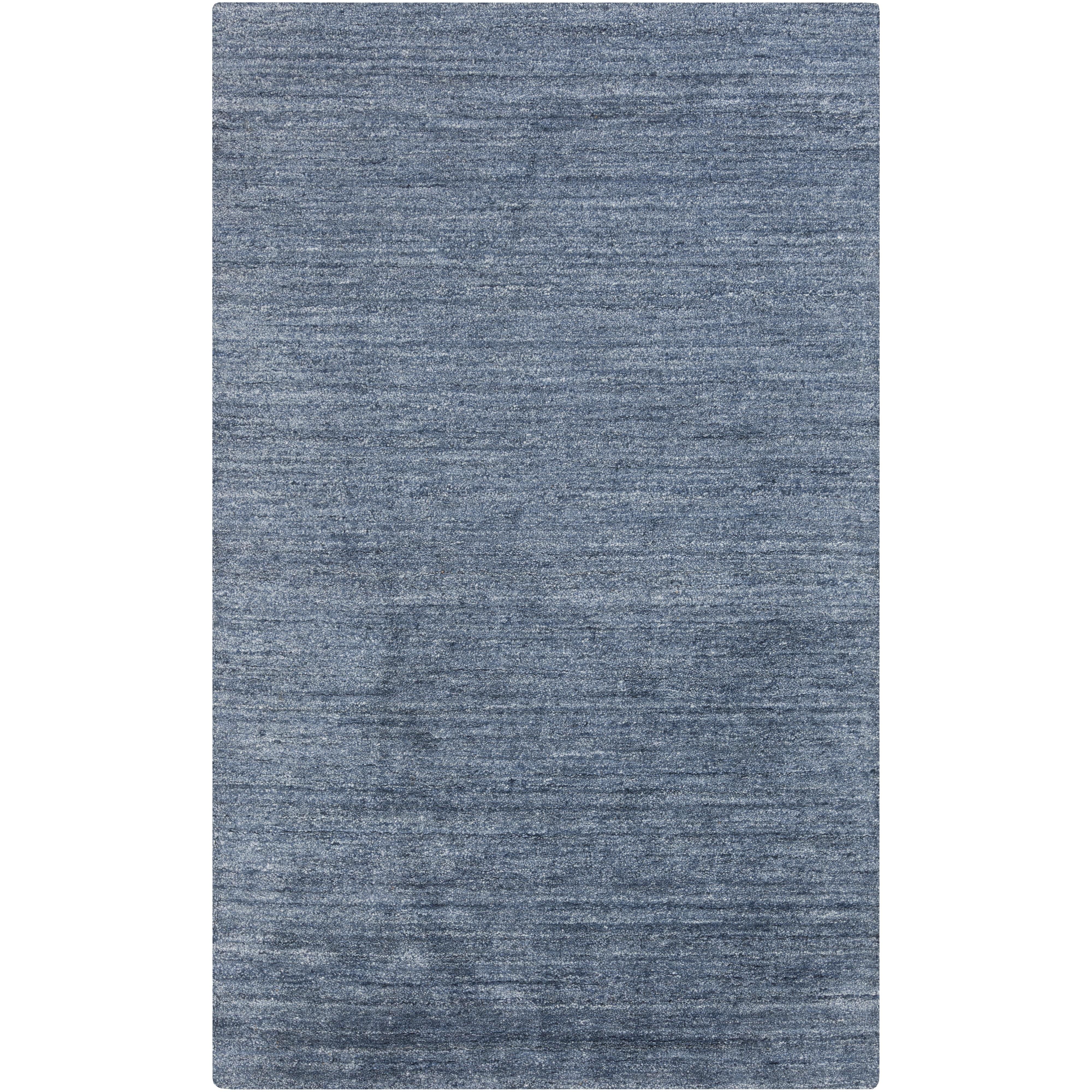 Surya Rugs Haize 8' x 11' - Item Number: HAZ6007-811