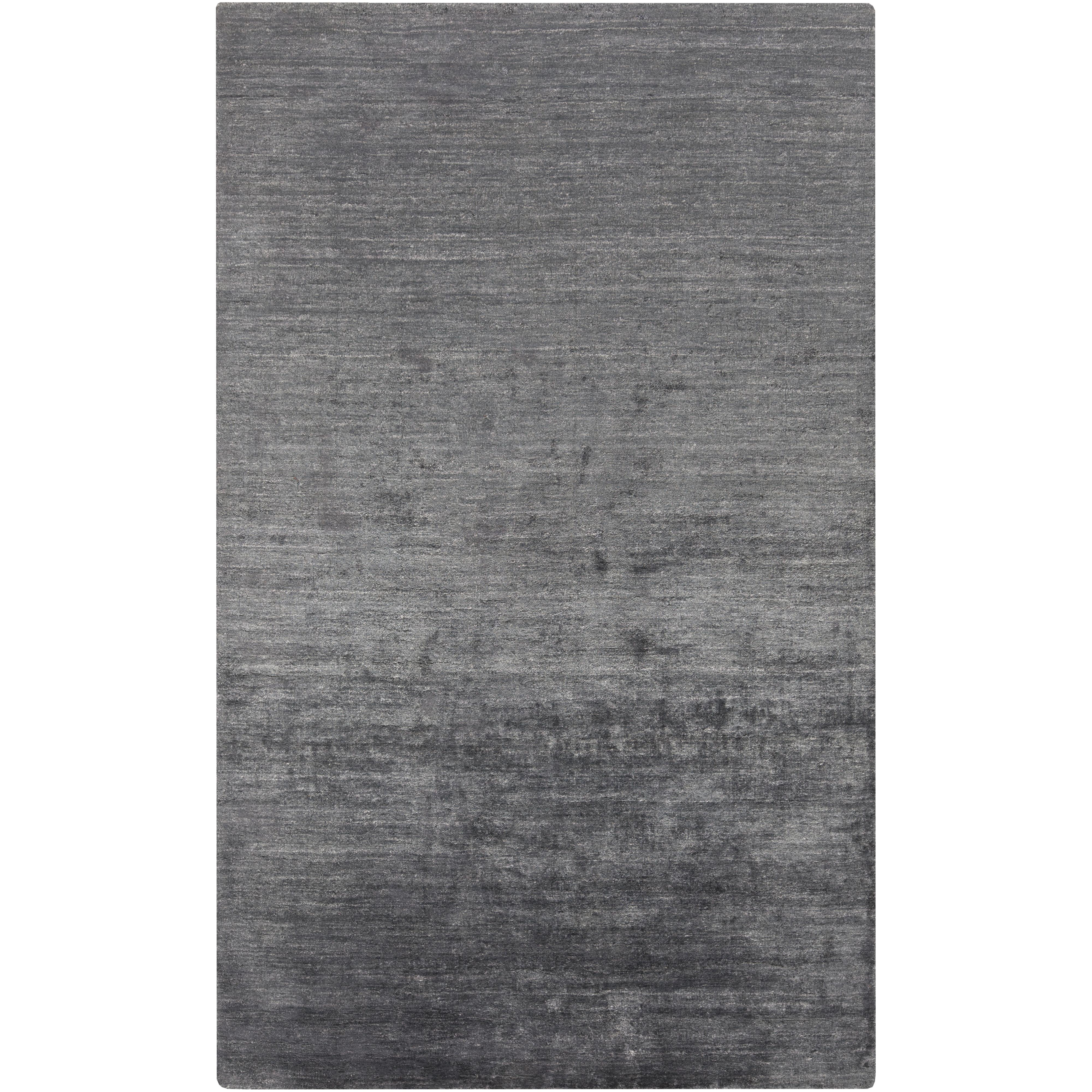 "Surya Rugs Haize 3'6"" x 5'6"" - Item Number: HAZ6010-3656"