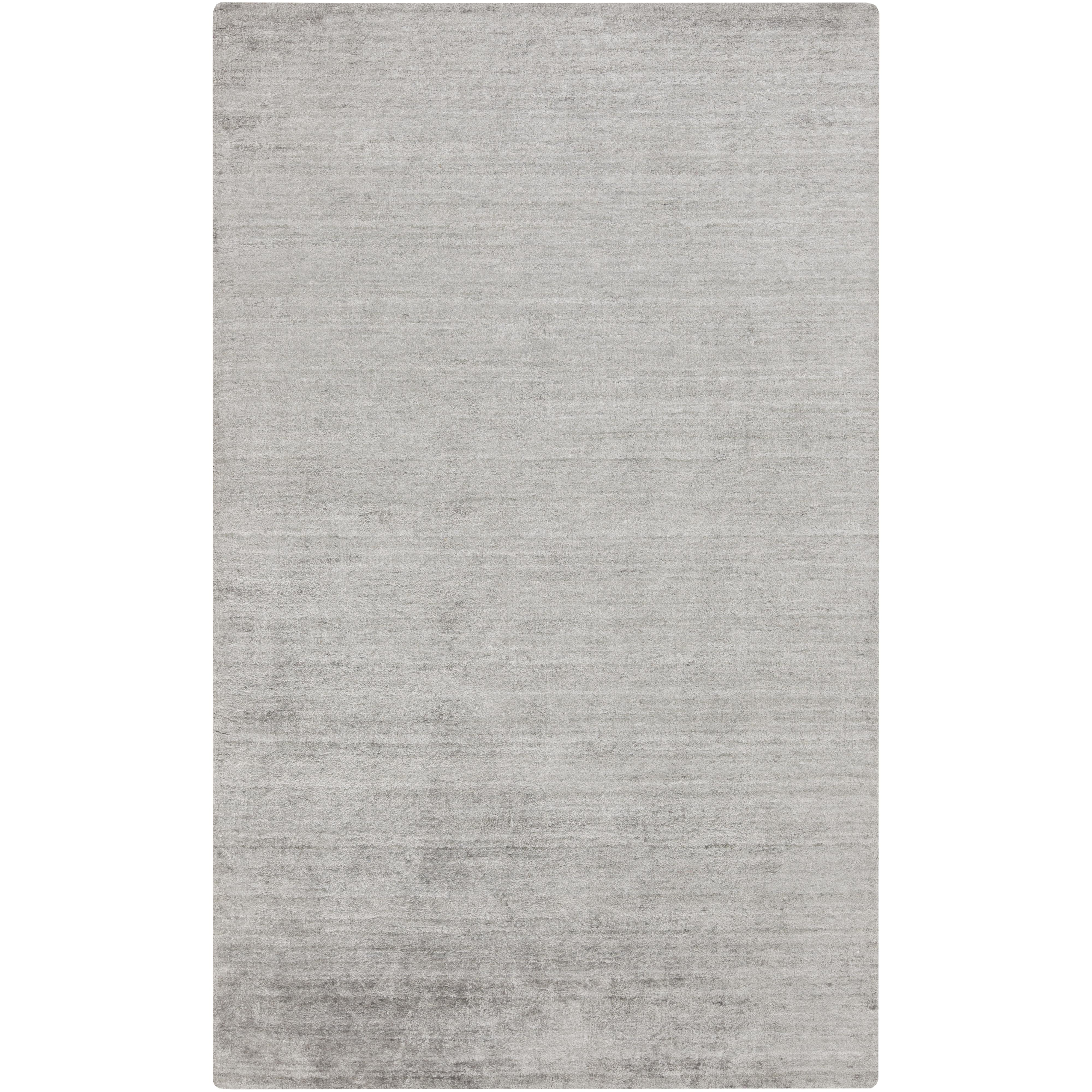 Surya Rugs Haize 8' x 11' - Item Number: HAZ6012-811