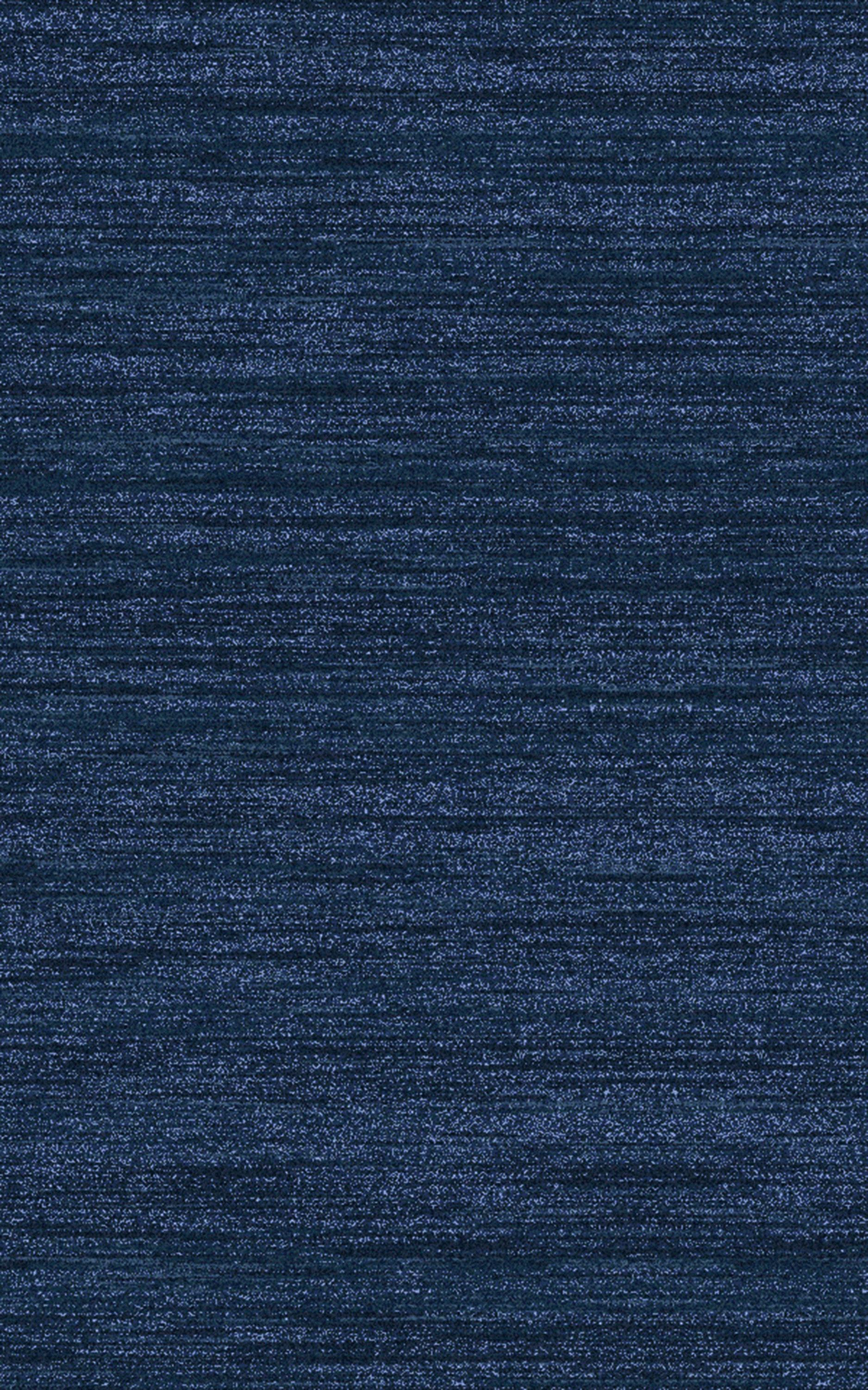 Surya Rugs Haize 8' x 11' - Item Number: HAZ6020-811