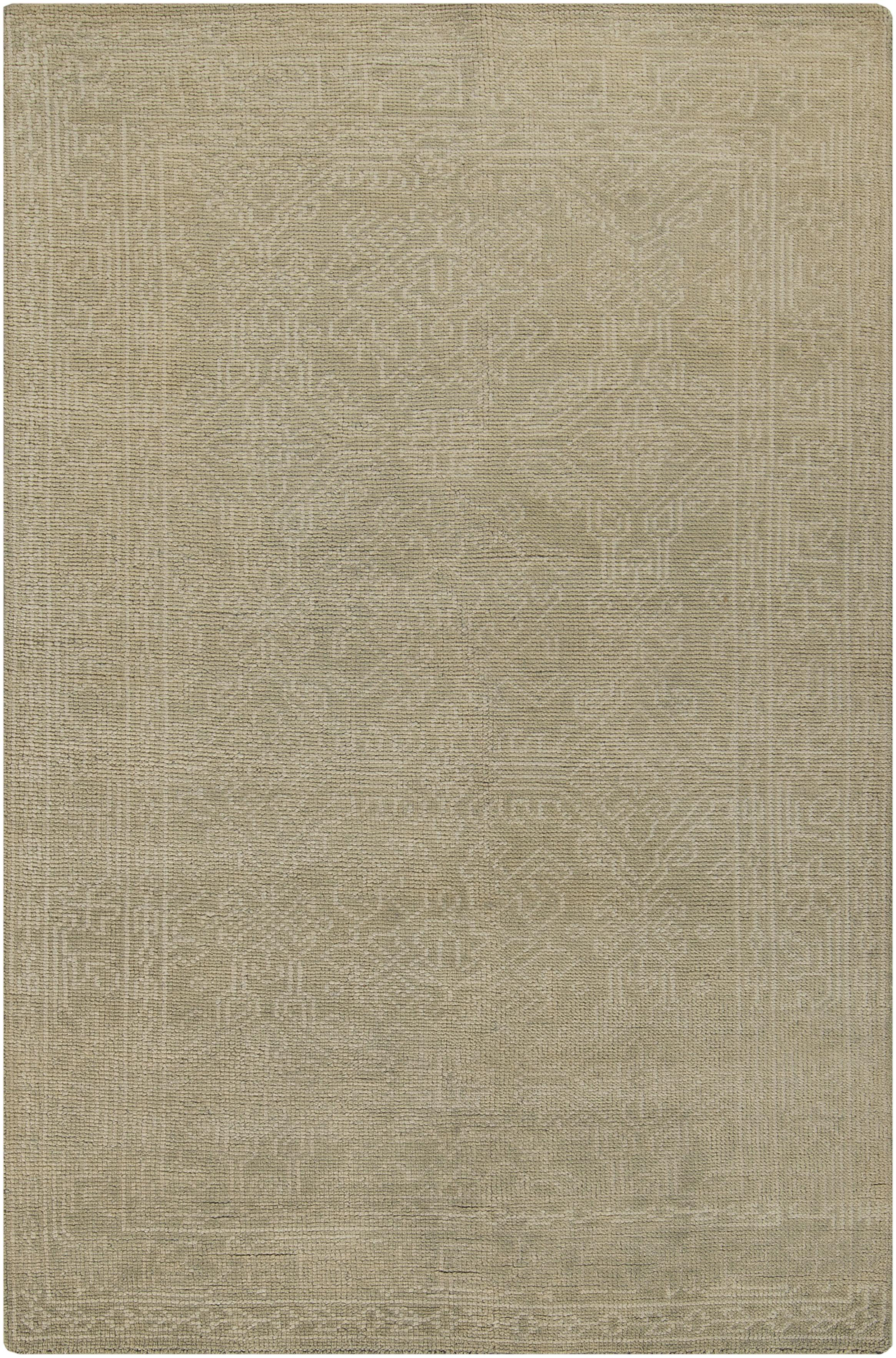 "Surya Haven 3'6"" x 5'6"" - Item Number: HVN1215-3656"