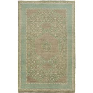 "Surya Rugs Haven 5'6"" x 8'6"""